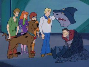 Scooby-DemonShark-05-Unmasked