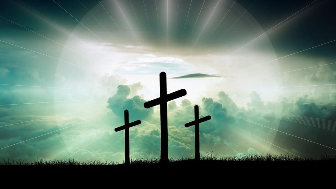 cross-trinity