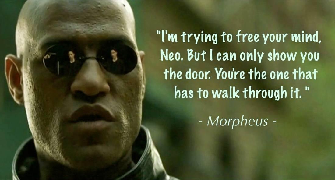 free-your-mind-morpheus