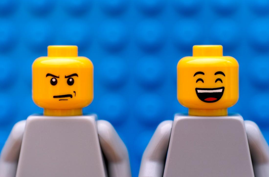 lego-man-mad-happy.jpg