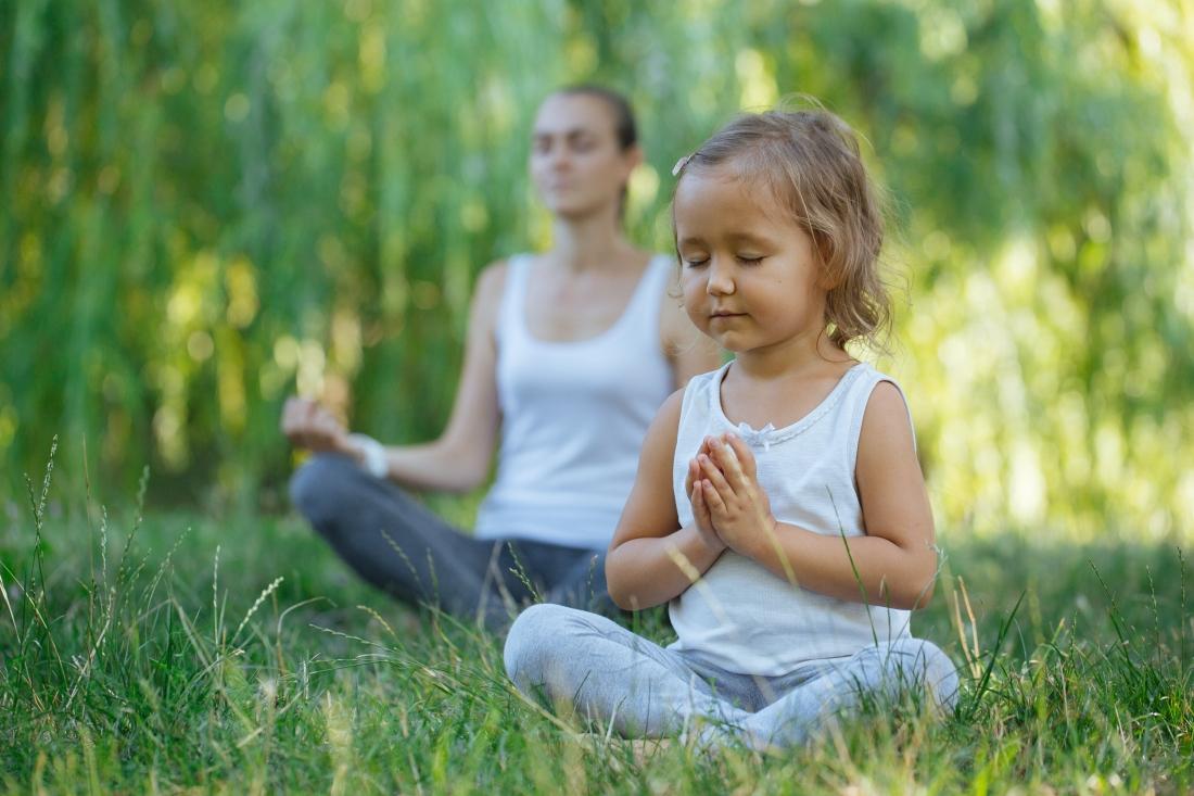little-girl-meditating.jpg
