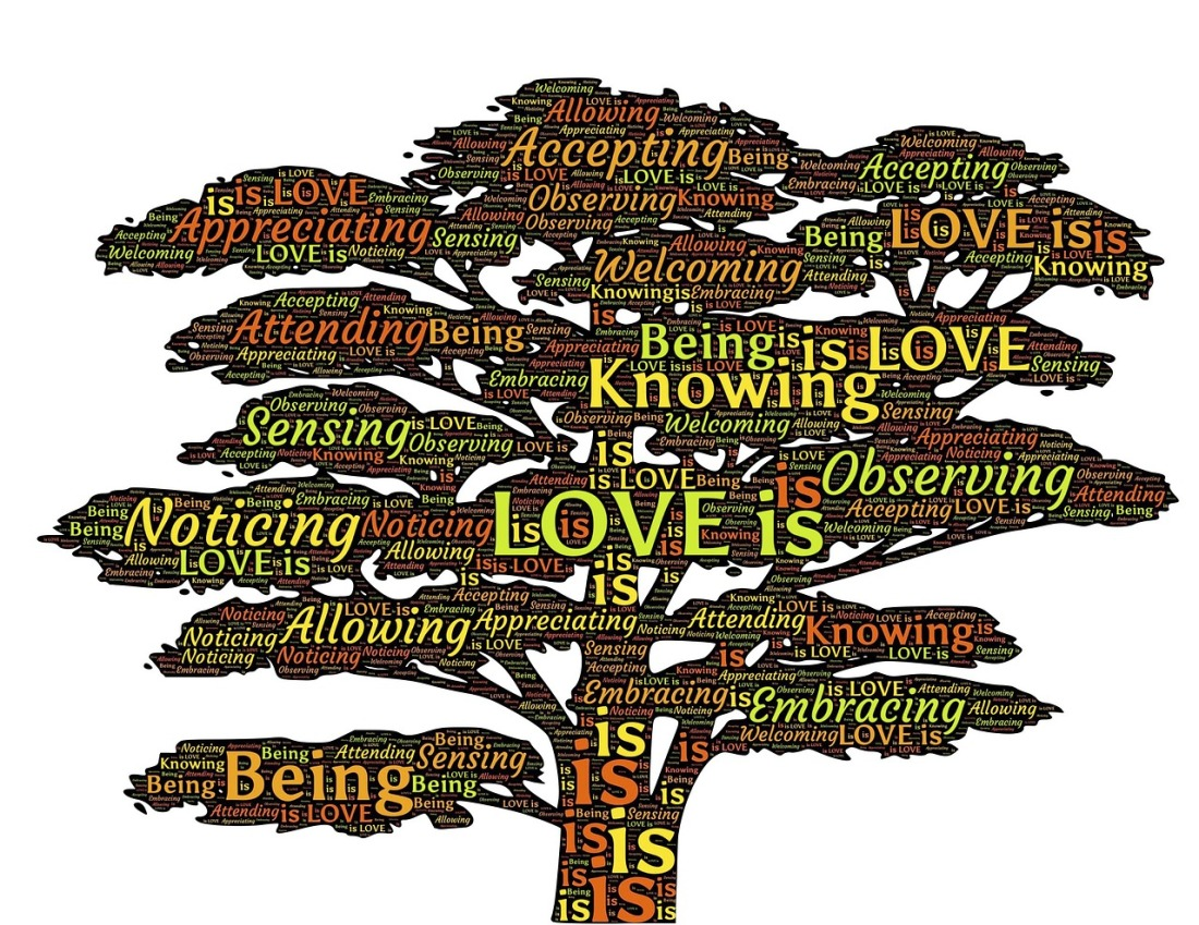 love-acceptance-quote-tree