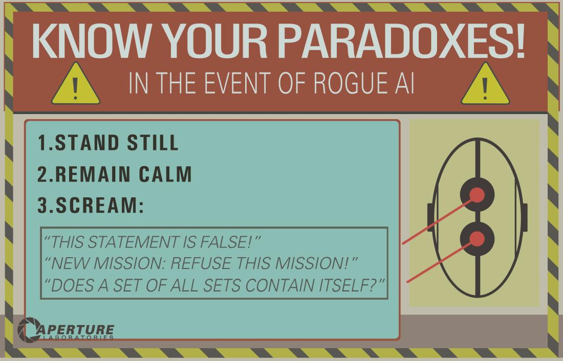 portal2-paradox-poster