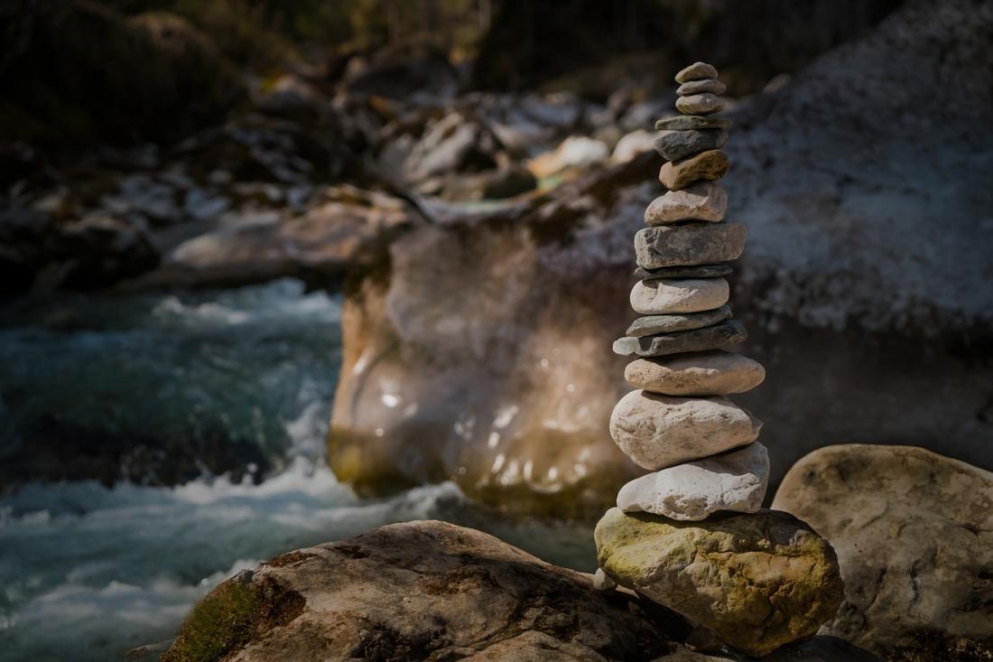 stones-focus