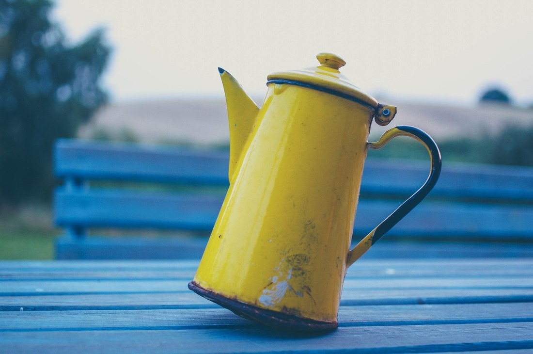 tin-tea-kettle