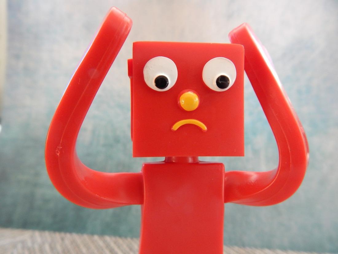 upset-blockhead