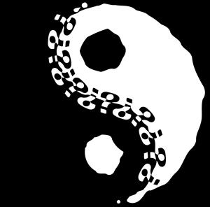 yin-questions