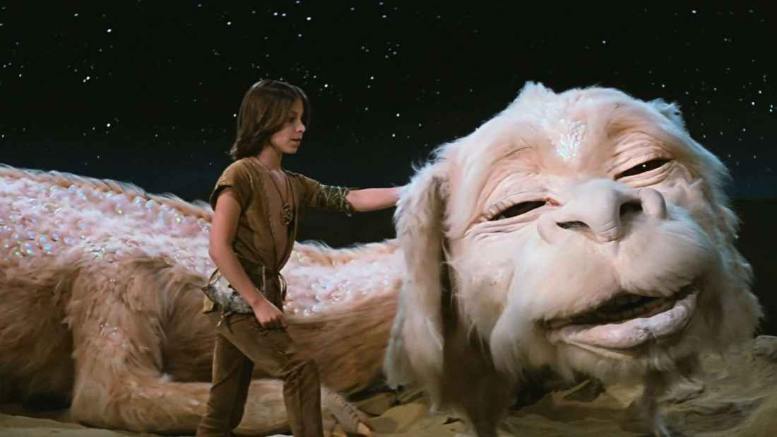 falkor-and-atreyu-neverending-story