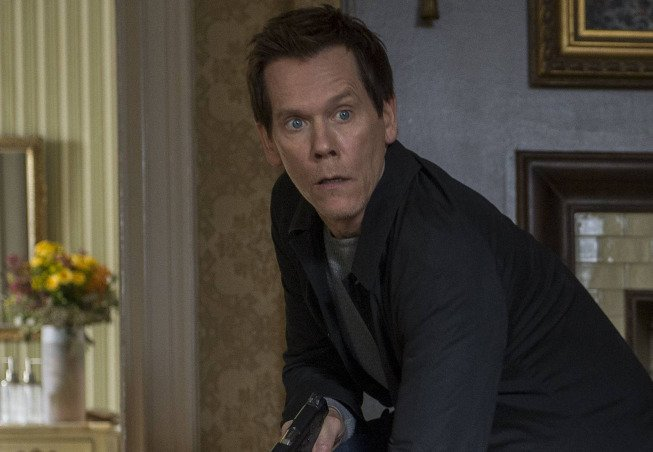 kevin bacon surprised face
